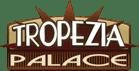 leovegascasinos.com logo